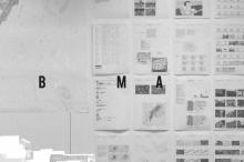 Bouwmeester maître architecte (BMA)