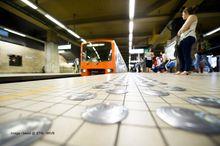 Brusselse metro